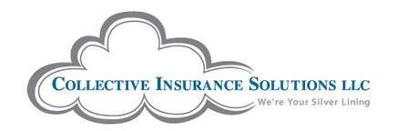 Collective Insurance Solutions